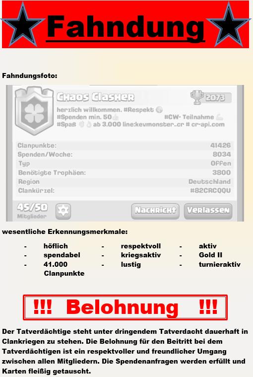 2695-fahndung-png